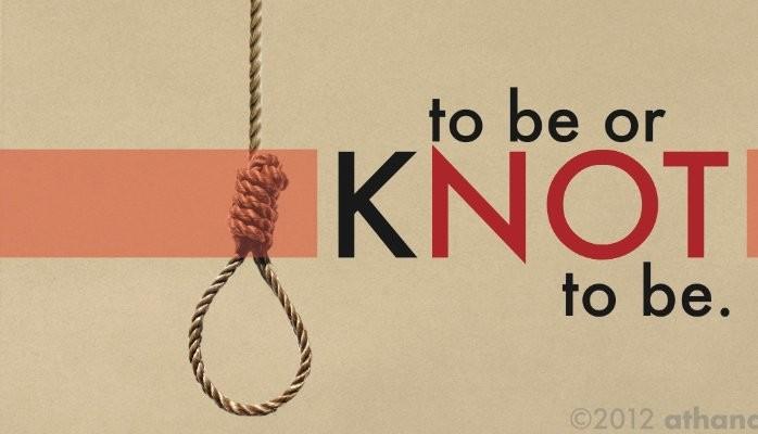 Should capital punishment be abolished?